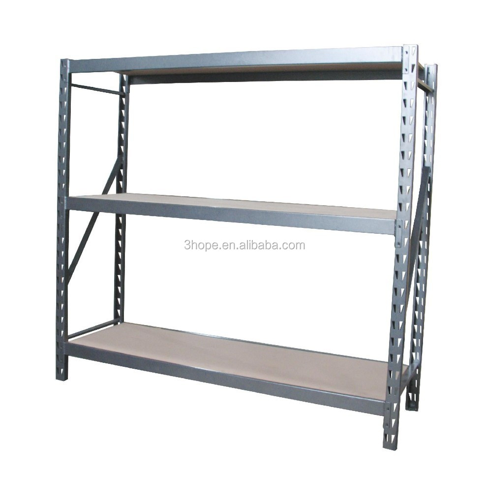 industrial supermarket rack system,tool storage rack,steel industry rack