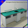 2016 New cheap coshh cupboards sale in lab for uses with high quality