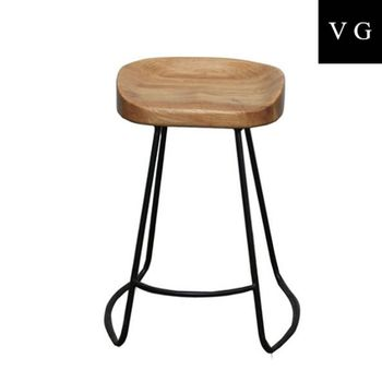 Super American Barchairs Sales Vintage Industrial Coffee Chairs Stools Buy Chair Salon Stool Industrial Chairs And Stools Camping Stool Chair Product On Bralicious Painted Fabric Chair Ideas Braliciousco