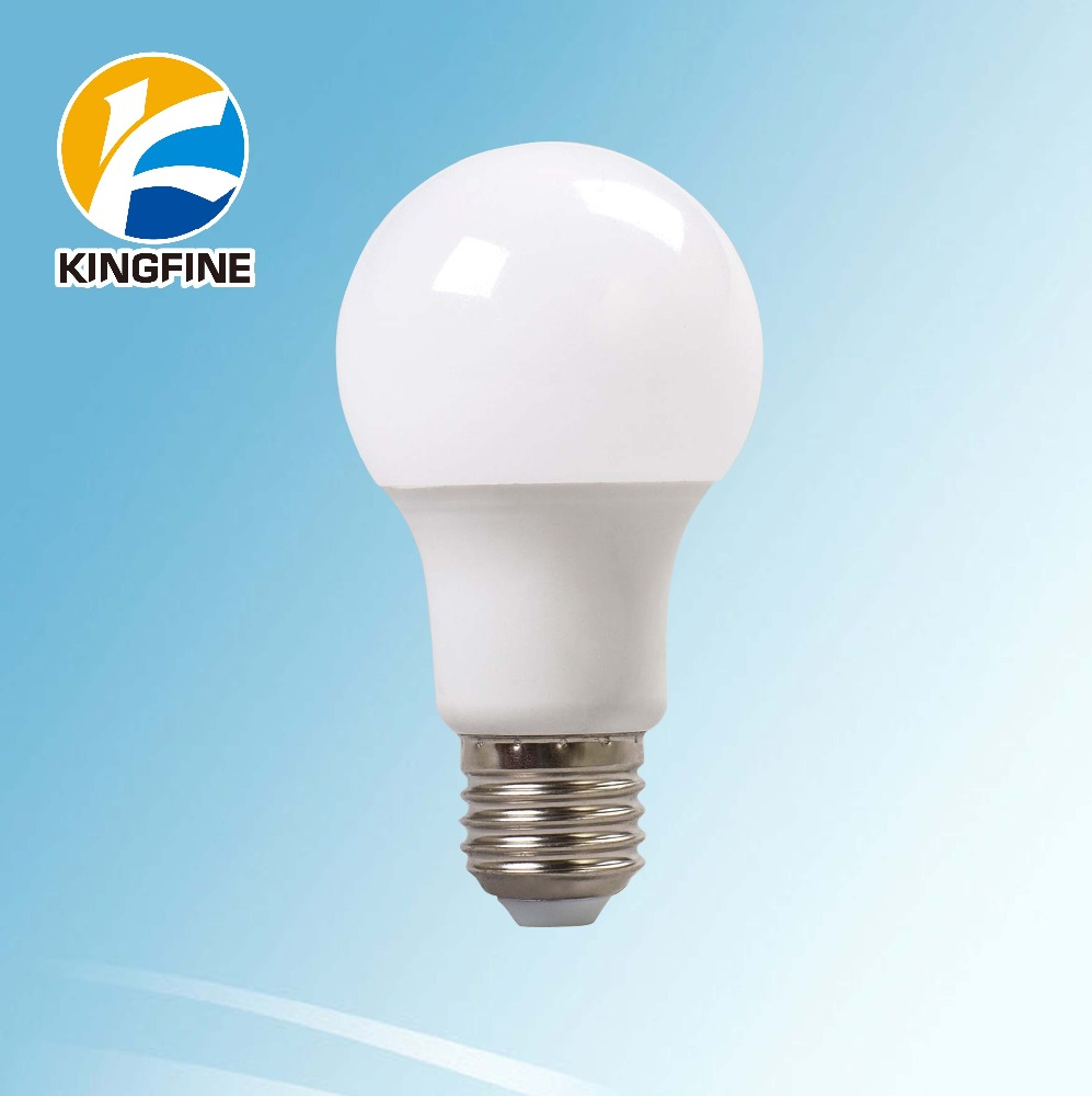 high brightness new model led bulb A60 6w 8w 10w 12w 220v 230v led bulb <strong>e27</strong>