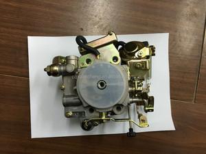 4g33 engine manual