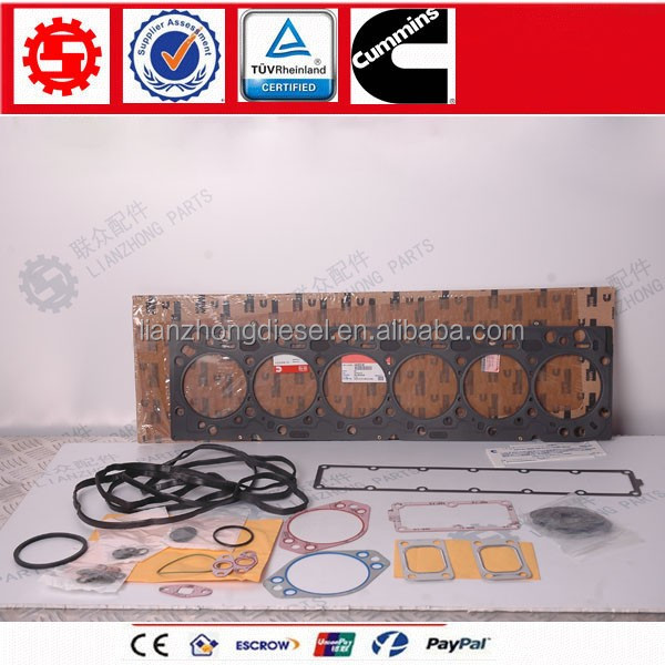 Lower Gasket Kit Isbe Source Quality Lower Gasket Kit Isbe From