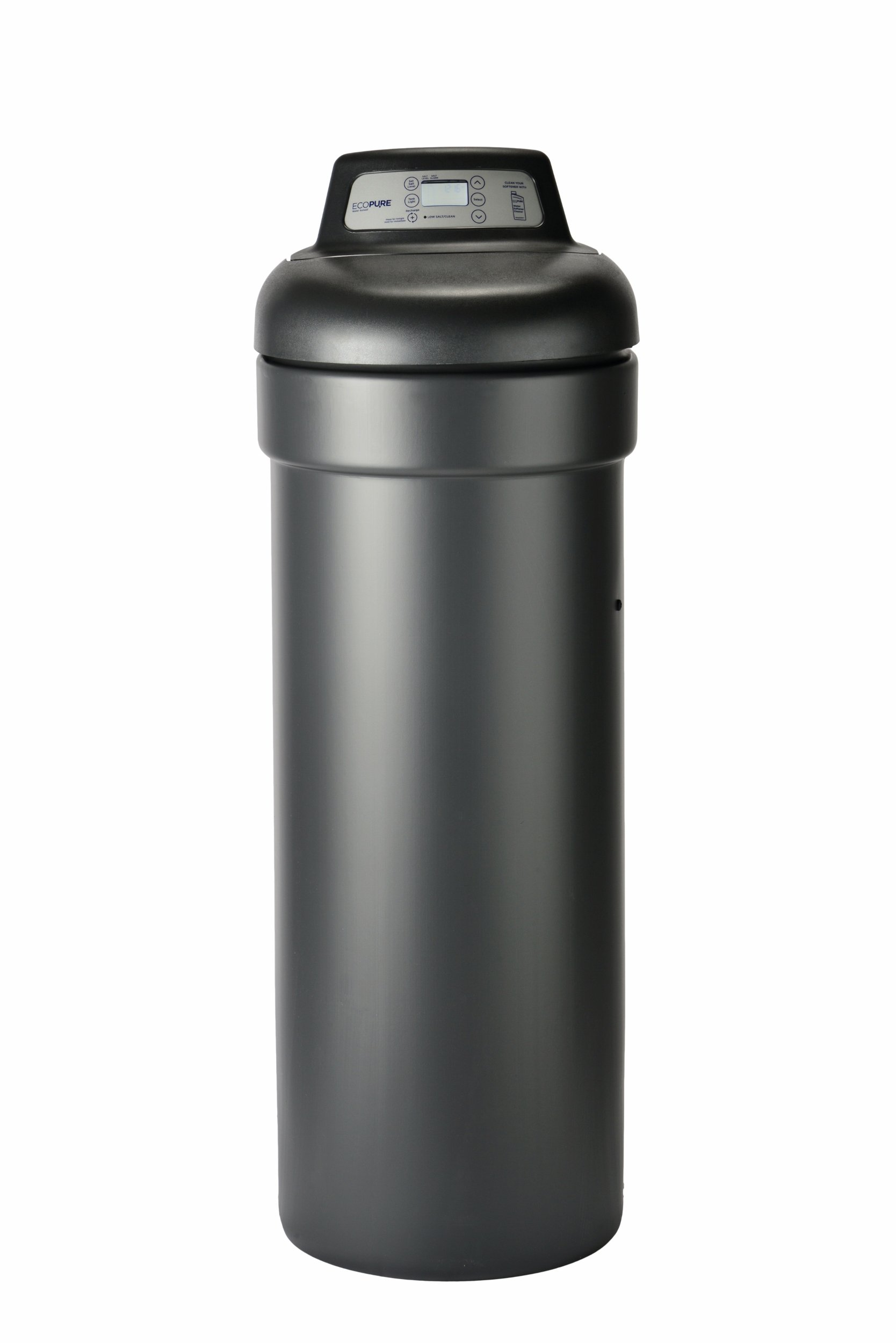 New Innovation EcoPure EPWHE No Mess Whole Home Water Filtration System NSF Certified Designed to Last Built in the USA
