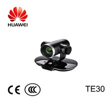 Original Cheap Huawei TE30 Full HD 1080p Video Conference System