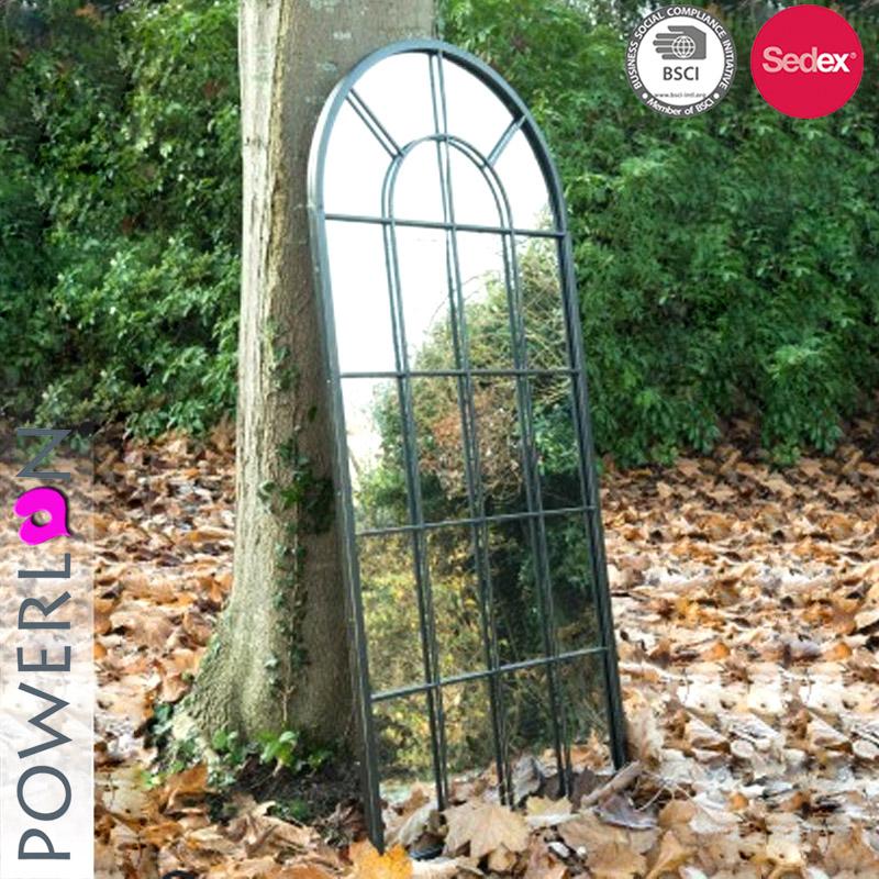 venetiaanse spiegel muur tuin spiegel voor decoratie buy venetiaanse muur spiegel muur. Black Bedroom Furniture Sets. Home Design Ideas