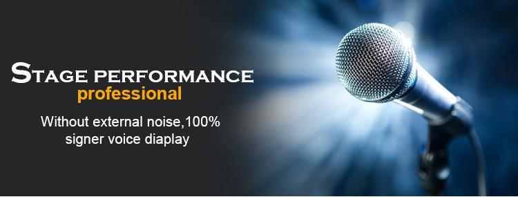 Iklan Promosi Guru Mini Pen Drive Perekam Suara