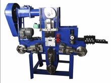 China manufacture Strapping Buckle Making Machine with stable quality