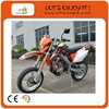 Motorcycle 250cc Dirt Bike Motorcycle/hot Sale New Bros Motorcycle