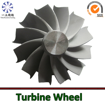Rc Jet Turbine Price Pelton Wheel