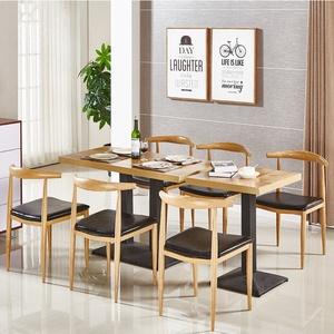 China art deco restaurant furniture wholesale 🇨🇳 - Alibaba