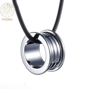 Shining tibetan silver circle design pendant meaning buy circle shining tibetan silver circle design pendant meaning aloadofball Image collections