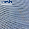 High Quality 4.5mm thickness expanded metal wire mesh(factory price+ISO9001)