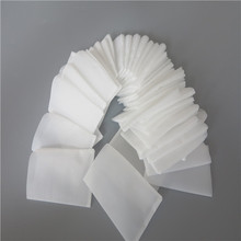China großhandel nylon filter tasche <span class=keywords><strong>aquarium</strong></span> sump filtration