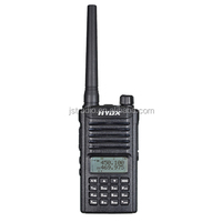 UHF Portable Walkie Talkie/Transceiver/ Interphone HYDX-A1 Wholesale
