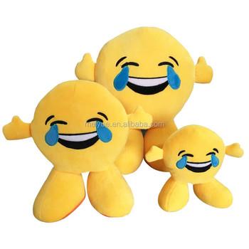 Pz pollice emoji palloncini smiley espressione faccia