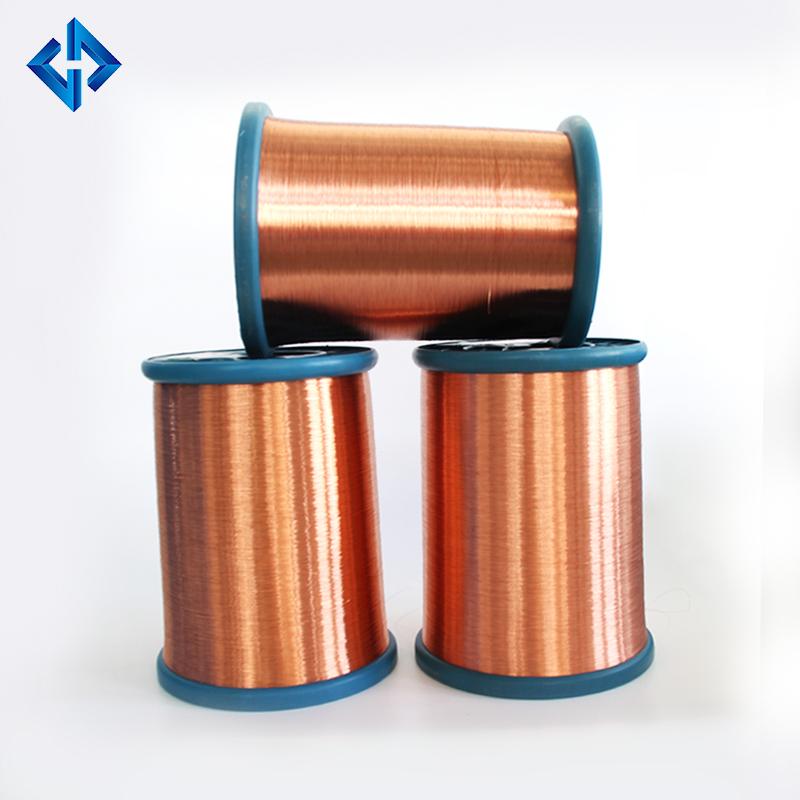 Finden Sie Hohe Qualität 0,05mm Kupferdraht Hersteller und 0,05mm ...