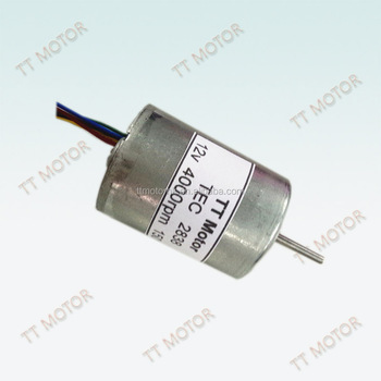 12v Brushless Dc Motor Suppliers With Good Price Buy