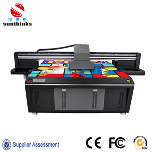 Digital phone 6 case printer/3d cell phone case printing machine/uv printing machine on leather phone case