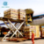 Quickest air cargo freight services จากจีน USA