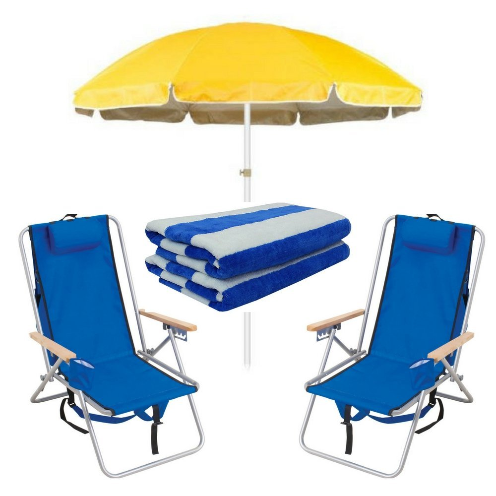 Outstanding Cheap Rio Chairs Beach Find Rio Chairs Beach Deals On Line Caraccident5 Cool Chair Designs And Ideas Caraccident5Info