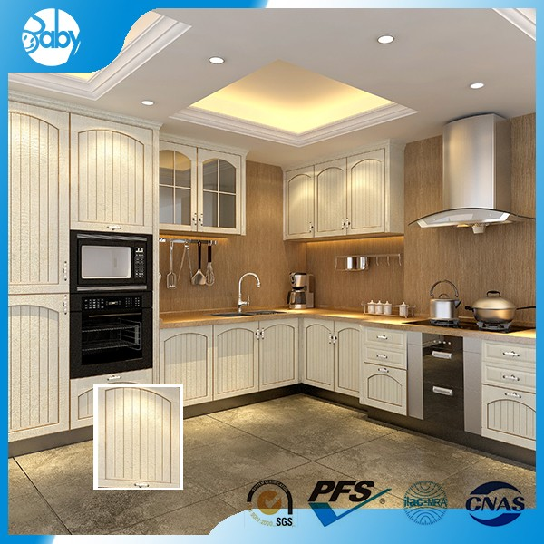 Shutter Cabinet Doors, Shutter Cabinet Doors Suppliers and ...