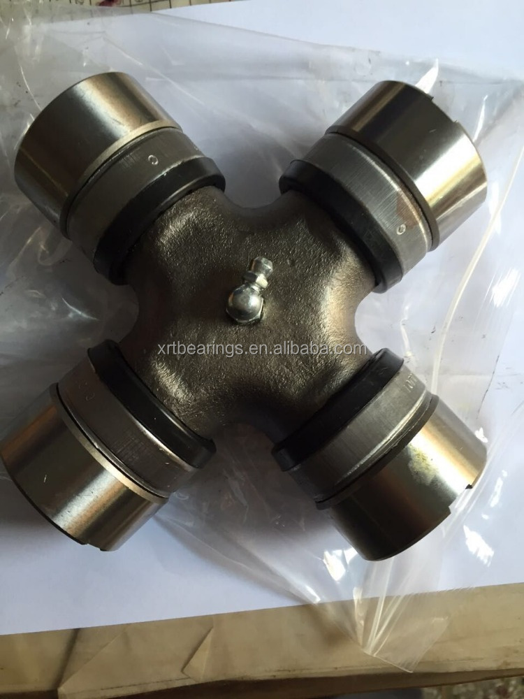 Universal joint 04371-10011/GUT11 for Japan car