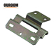 243870 hangzhou ouroom hign quality dtc kitchen cabinet hinges kitchen cabinet door hinges types bathroom cabinet door hinges