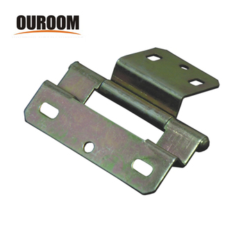 Ouroom High Quality Dtc Kitchen Cabinet Hinges/ Kitchen Cabinet Door Hinges  Types /bathroom Cabinet Door Hinges - Buy Dtc Kitchen Cabinet ...