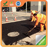 Go Green asphalt cold mix / instantly pothole repair / asphalt driveway repair
