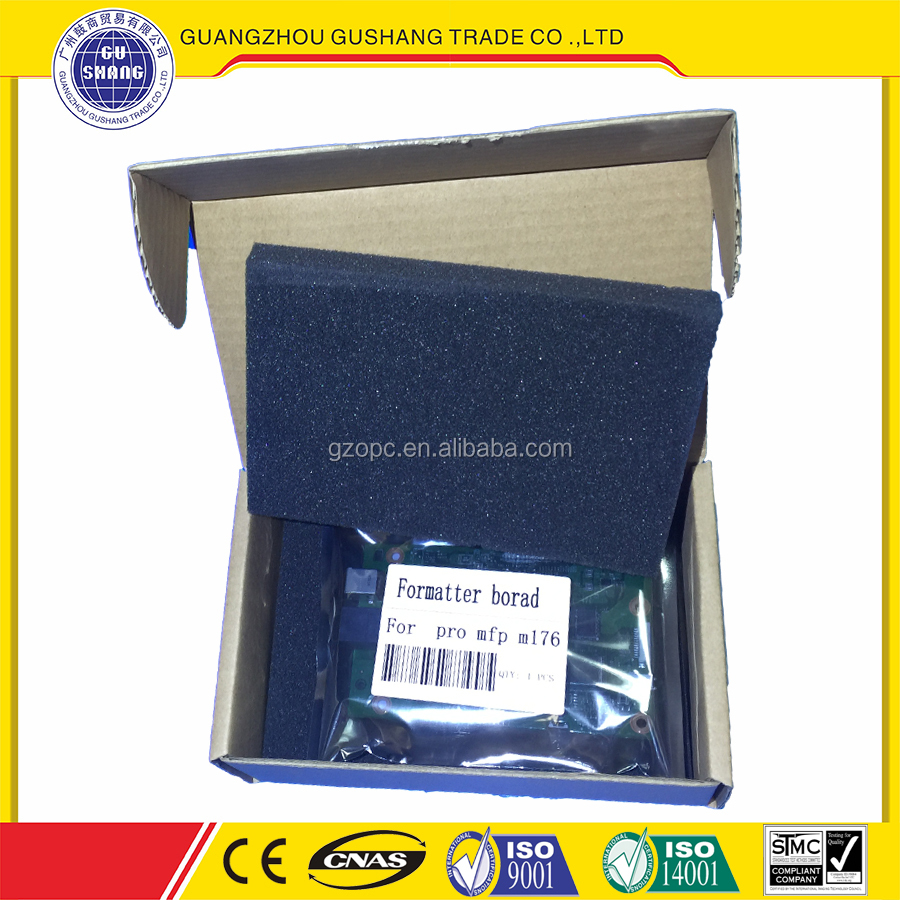 Buy Cheap Formatter From Global Suppliers And Main Board Epson L805 Wifi Manufacturers At