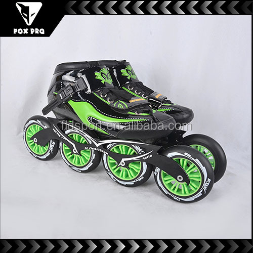 Hot Sale Cheap Chinese Manufacturers Roller Skate Speed Skate ...