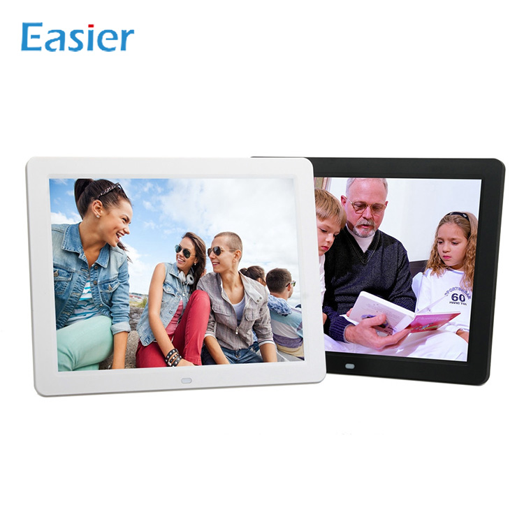 china digital photo frame price china digital photo frame price manufacturers and suppliers on alibabacom