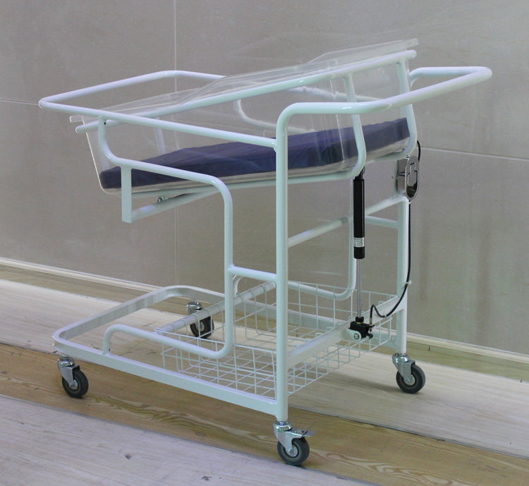 Hospital Baby Cot Bed Prices New Born Baby Cart Bed