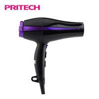 PRITECH Wholesale China Suppliers 2018 New Model Cheap Prices Blow Hair Dryer