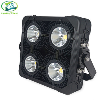 flood light 400W for Stadium projector light for Square  plaza