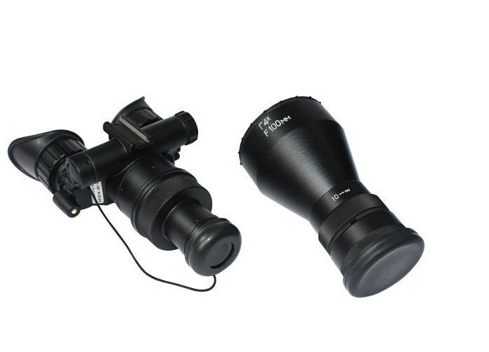 Militär russische nachtsichtgerät billige wärmebildgeräte hand frei