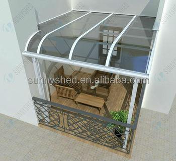 toldo para patio Terraza Cubierta Patio Toldo Cubierta Walmart Impermeable Toldo Buy Cubiertas Impermeables Para Muebles De PatioCubiertas De Aluminio Para