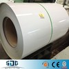 China Manufacturer price SDG corrossion protection PPGI export to Iran for building material