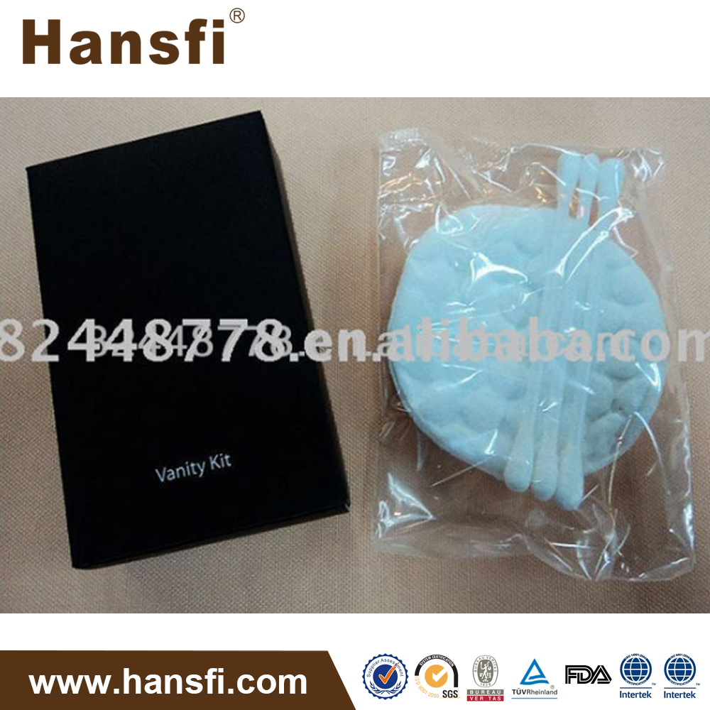 Hotel vanity kit images hotel vanity kit for sale - Hotel Vanity Sets Hotel Vanity Sets Suppliers And Manufacturers At Alibaba Com
