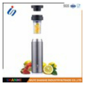450ml stainless steel vacuum water cooler flask keep cold for 24 hours ,office flask,tea flask