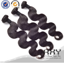 meilleur prix top qualit douce et lisse couleur naturelle vague de corps cheveux - Coloration Apres Lissage Brsilien