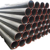 /product-detail/oil-field-seamless-hot-deformed-casing-pipe-tube-60705604954.html