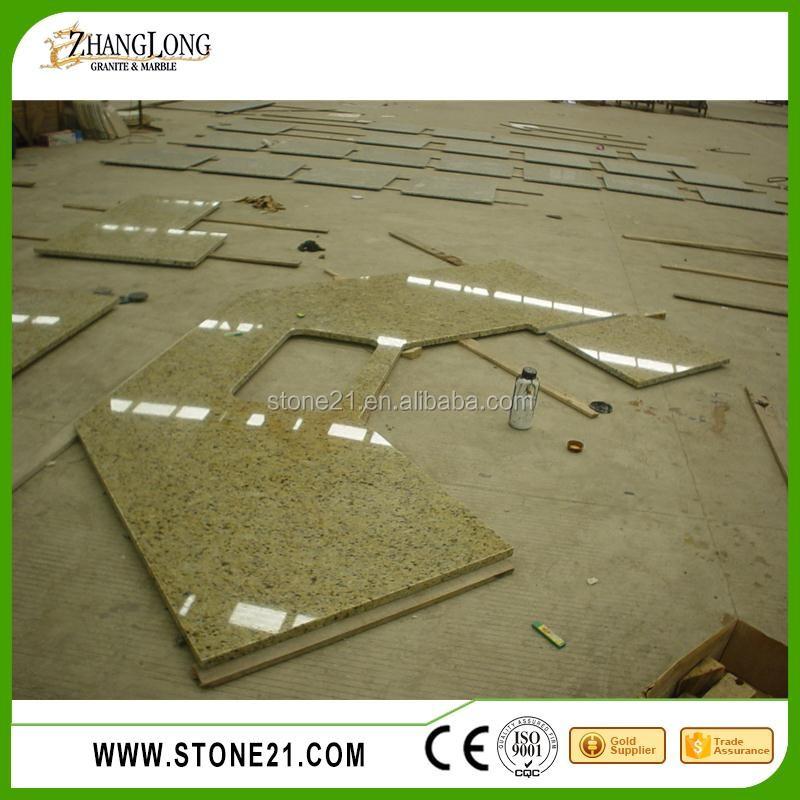 Granit Arbeitsplatte,Lowes Granit Farben,Küchenarbeitsplatte - Buy ...