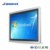 13 inch tablet PC all in one touch screen panel PC WIN 7/10  PC