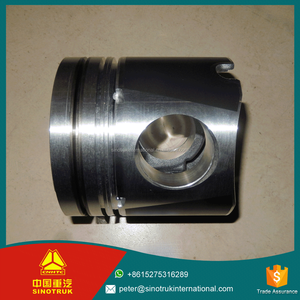 sino truck howo trucks spare parts