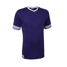 Novo Design Transporte Rápido Slim Fit <span class=keywords><strong>Mulheres</strong></span> Jérsei de <span class=keywords><strong>futebol</strong></span>