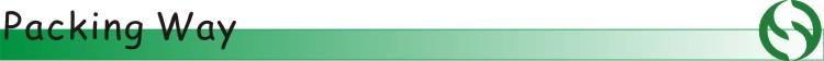 หรูหราไม้สีขาวแต่งหน้า Desktop สเตชันเนอรีกล่อง