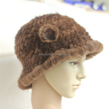 Women Hat Sex/Tager Of Animal Caps For Children/Kids Fur Colorful Animal Hats For Boys