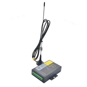 Industrial gprs modem with io rs232 rs485 for scada shield arduino industrial gprs modem with io rs232 rs485 for scada shield arduino gsm gprs sim900 publicscrutiny Image collections