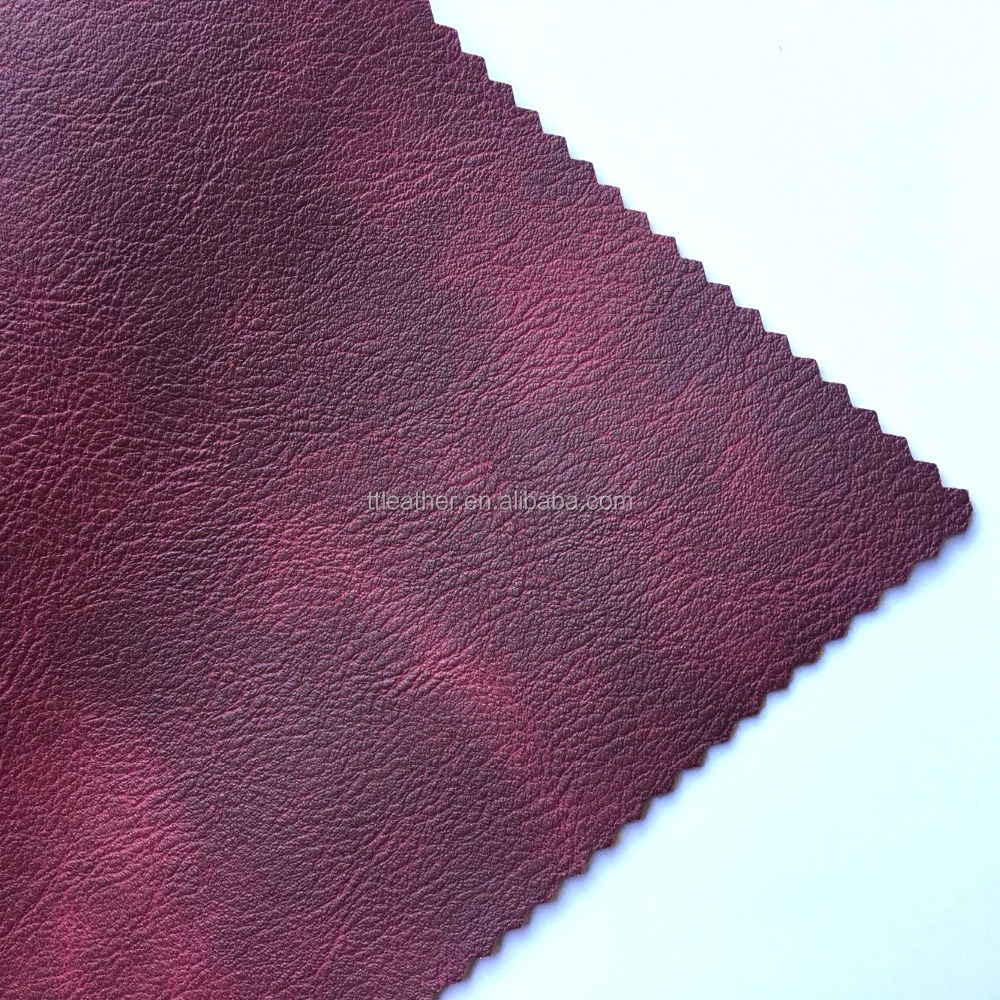 ecofriendly furniture. Eco Friendly Pu Leather, Leather Suppliers And Manufacturers At Alibaba.com Ecofriendly Furniture